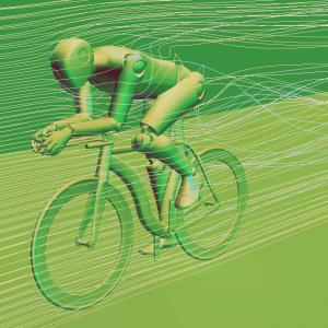 bike_streamlines