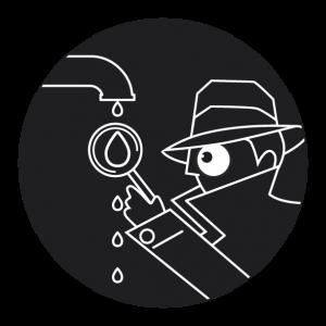 detective_pipe