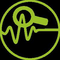 md_logo2